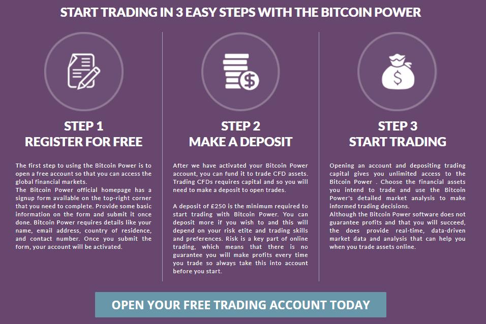 wie bitcoin-handel wirklich funktioniert in welche anderen kryptowährungen investiert werden soll