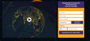 Bitcoin Compass Review 2021-Legit oder Scam? Funktioniert diese Software wirklich?