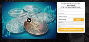 Bitcoin Gemini Review 2021-Legit oder Scam? Funktioniert diese Software wirklich?