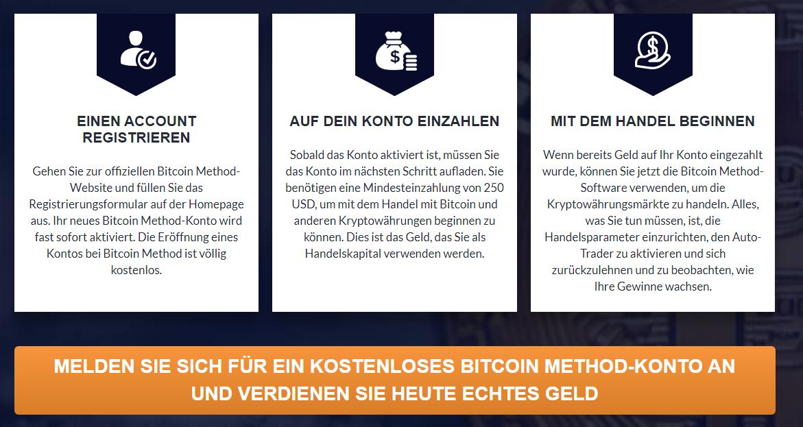 wie man kostenlose bitcoins schnell online verdient haftpflichtversicherung vergleich alte verträge jetzt überprüfen