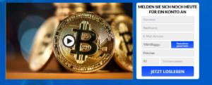 Bitcoin Benefit Review 2021-Legit oder Scam? Funktioniert diese Software wirklich?