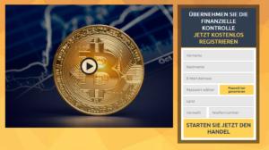 Bitcoin Cash Grab Review 2021-Legit oder Scam? Funktioniert diese Software wirklich?