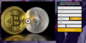 Bitcoin Future Mastered Review 2021-Legit oder Scam? Funktioniert diese Software wirklich?