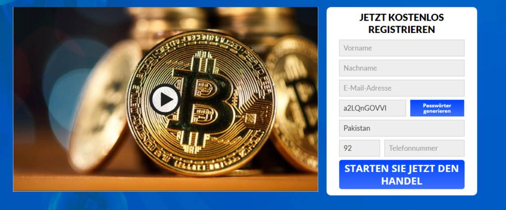 Bitcoin Hero Review 2021-Legit oder Scam? Funktioniert diese Software wirklich?0 (0)