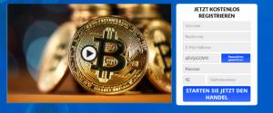 Bitcoin Hero Review 2021-Legit oder Scam? Funktioniert diese Software wirklich?