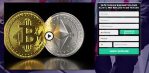 Bitcoin News Review 2021-Legit oder Scam? Funktioniert die App wirklich?