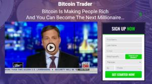 Bitcoin Trdaer Review 2021-Legit oder Scam? Funktioniert die Software wirklich?