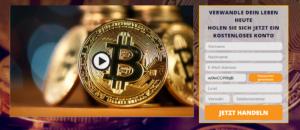 Bitcoin Union Review 2021-Legit oder Scam? Funktioniert die Software wirklich?