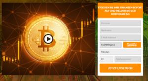 Crypto Group Review 2021-Legit oder Scam? Funktioniert die Software wirklich?