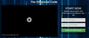 Ethereum Code Review 2021- Legit oder Scam? Funktioniert die Software wirklich?