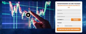 Profit Bitcoin Review 2021- Legit oder Scam? Funktioniert diese Software wirklich?