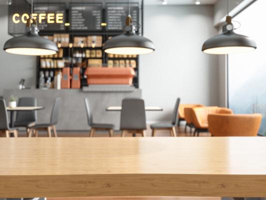 Homebase sammelt 70 Millionen US-Dollar für eine Teammanagement-Plattform, die sich an KMUs und ihre Stundenarbeiter richtet0 (0)