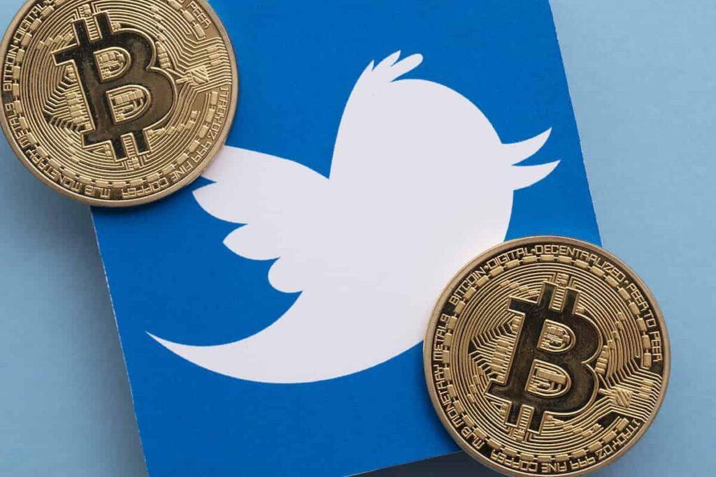 [Podcast] Twitter wird Bitcoin integrieren und Daten zeigen Preistrend an0 (0)