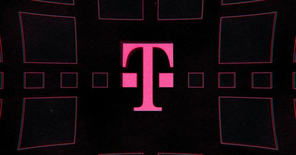 Voraussichtlich reichten die Fusionsversprechen von T-Mobile nicht aus, um aus Dish einen Carrier zu machen0 (0)