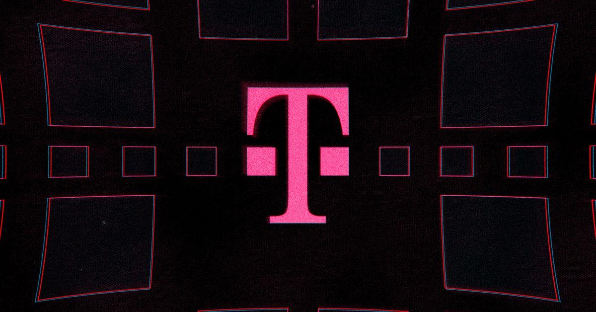 Voraussichtlich reichten die Fusionsversprechen von T-Mobile nicht aus, um aus Dish einen Carrier zu machen