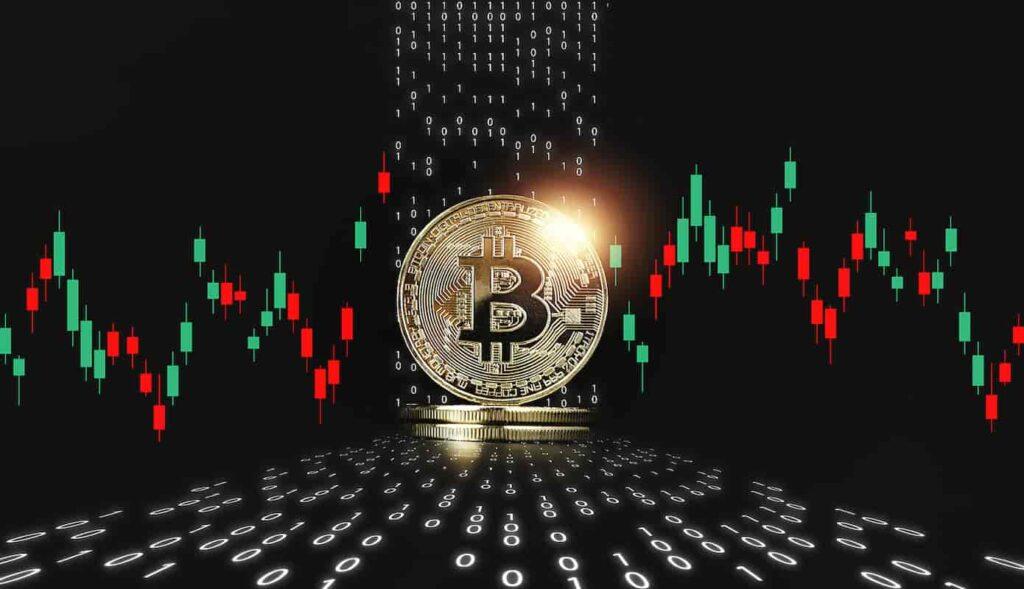 Stock-to-Flow-Modell signalisiert große Zeit für den Kauf von Bitcoin, sagt Lex Moskovski