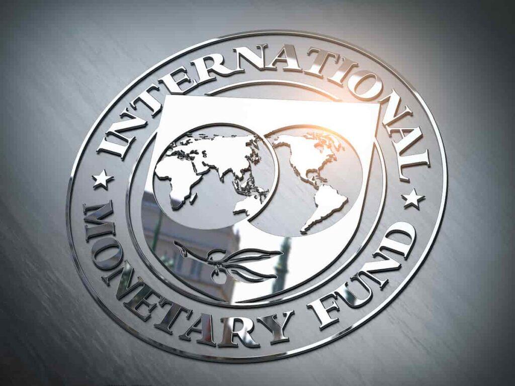IWF sagt, Bitcoin bedroht die wirtschaftliche Stabilität