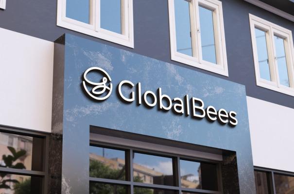 Indiens GlobalBees sammelt 150 Millionen US-Dollar, um ein Thrasio-ähnliches Markenhaus aufzubauen0 (0)