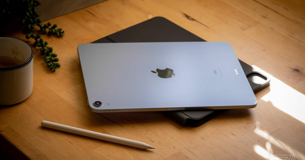 Hier sind die aktuell besten iPad-Angebote0 (0)