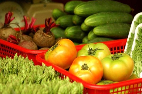 Oviva erhält 80 Millionen US-Dollar für über die App bereitgestellte Programme für gesunde Ernährung0 (0)