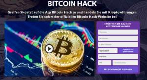 Bitcoin Hack Review: Legit Oder Betrug? Funktioniert Diese Software Wirklich?