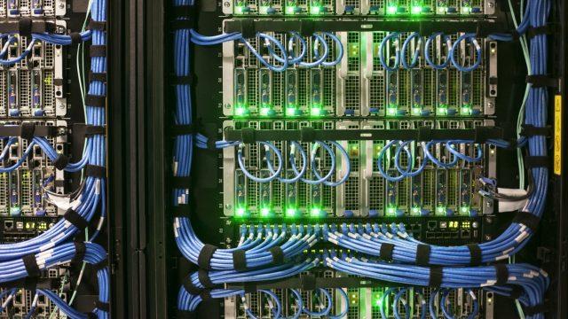 FTC-Studie bestätigt, dass ISPs eine beängstigende Menge Ihrer personenbezogenen Daten sammeln