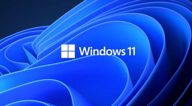 Neue Patches beheben AMD-Probleme in Windows 110 (0)