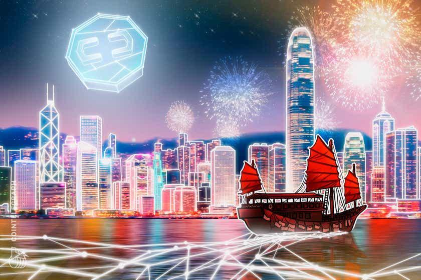 OTC-Krypto-Shops überschwemmen Hongkong, aber Vorschriften können sich auf ihre Präsenz auswirken