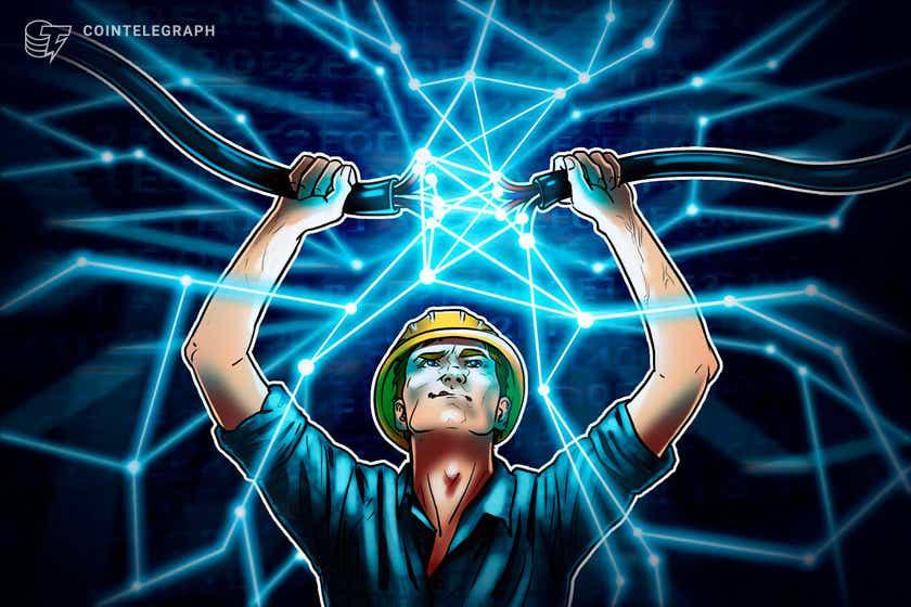 Russland erwägt neue Energietarife, da chinesische Krypto-Miner