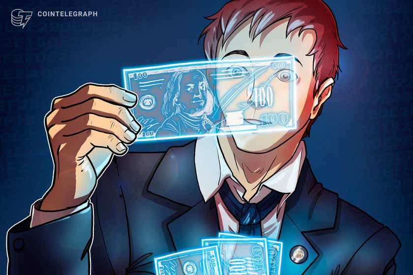 Russland will US-Dollar-Reserven langfristig durch digitale Vermögenswerte ersetzen
